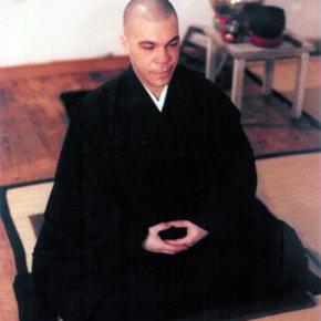 Roma: a Rebibbia un monaco zen medita con detenuti e agenti. Gli Altri06/2011