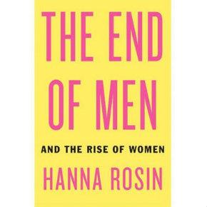 La fine degli uomini è l'ascesa delledonne?