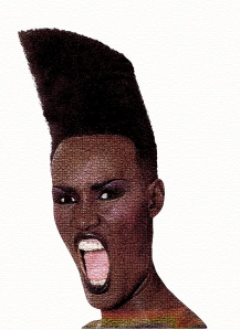 grace-jones-copy