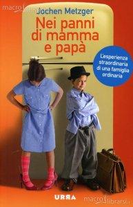 nei-panni-di-mamma-e-papa-libro-62102