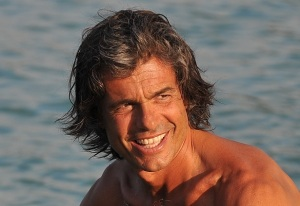 Alfio-Marchini-Lujan