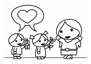 festa-della-mamma-con-bambini-26449