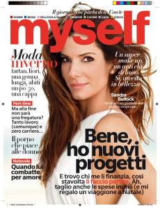 cover-ottobre