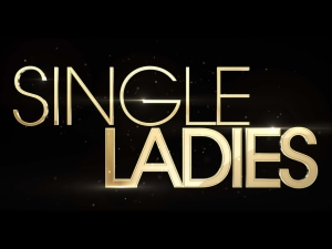 single-ladies-22