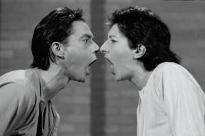 marina-abramovic-aaa-aaa-1978_-courtesy-the-artist-and-lisson-gallery-1