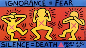 1c-keith-haring-ignorancefear