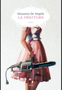 FRATTURA-la-def