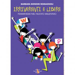 Libere-e-irriverenti-300x300