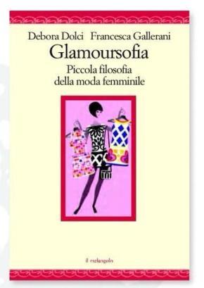 #glamoursofia: le vesti mai servirono solo a tener caldo. #missgeek su La Stampa TopNews