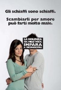 violenza-donne-nuovo_page_6