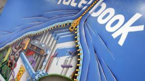 FacebookHackedJPEG-0b111_1360975846--U101020516011786B-450x365-koZH-U10402715503270WfD-700x394@LaStampa.it