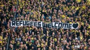 Il rifugiato è un essere umano, non solo unavittima.