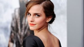 Emma Watson e il club del libro femminista. Su LaStampa