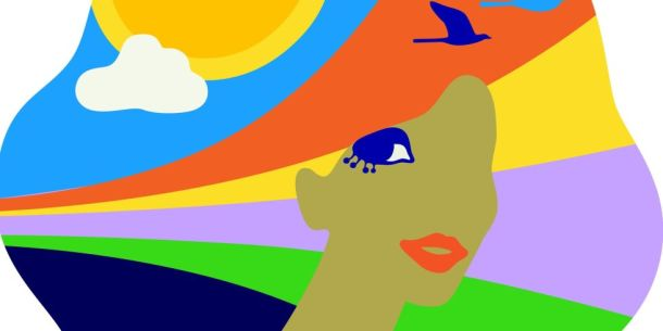 landscape-1457106495-sondaggio-illustrazione-donna-2-karimoden-e1456853184834