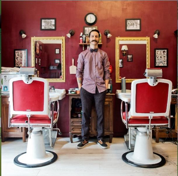 Mustacchio_barber_sho_quadraro