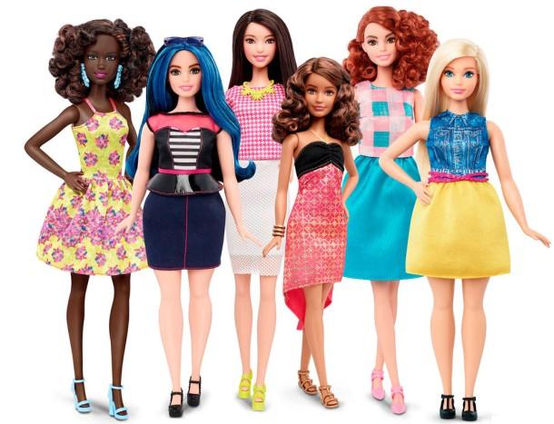 Barbie-nuove-forme-1000.jpg