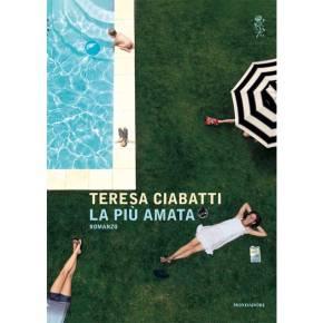 La più amata. Intervista a Teresa Ciabatti. SuGioia!
