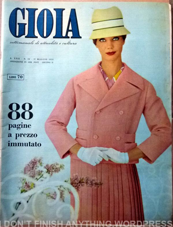 gioia-1959-1.jpg